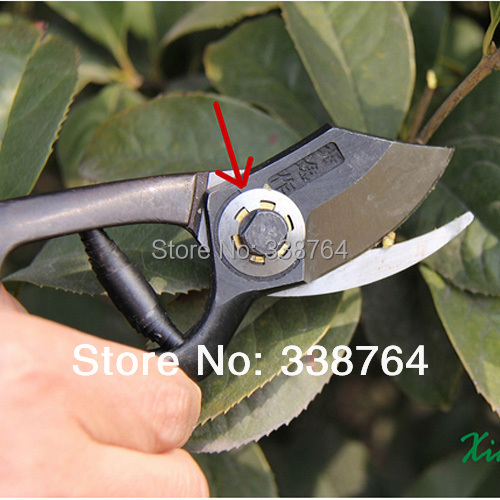 Online Buy Wholesale garden pruners from China garden pruners