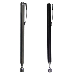 Tragbare Teleskop Einfach Magnetic Pick Up Stange Stick Erweiterung Magnet Handheld Werkzeug Magnetische Teleskop Pick Up Pen