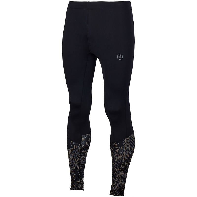 Male Tights  141211-1179 sports and entertainment for men sport clothes TmallFS