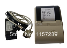 Watch Timegrapher Printer works with watch timegrapher MTG 2000 3000 5000 6000IIIt Watch Repair Tools