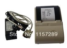 Смотреть Timegrapher Принтера (работает с часы timegrapher MTG-2000, 3000,5000, 6000 IIIt) Смотреть Инструменты Для Ремонта