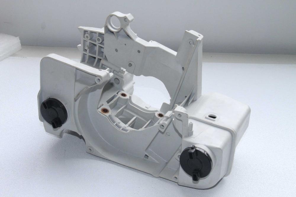 HIGH QUALITY CRANKCASE ENGINE HOUSING FUEL TANK for STIHL MS390 MS290 039 029 # 1127 020 3003HIGH QUALITY CRANKCASE ENGINE HOUSING FUEL TANK for STIHL MS390 MS290 039 029 # 1127 020 3003