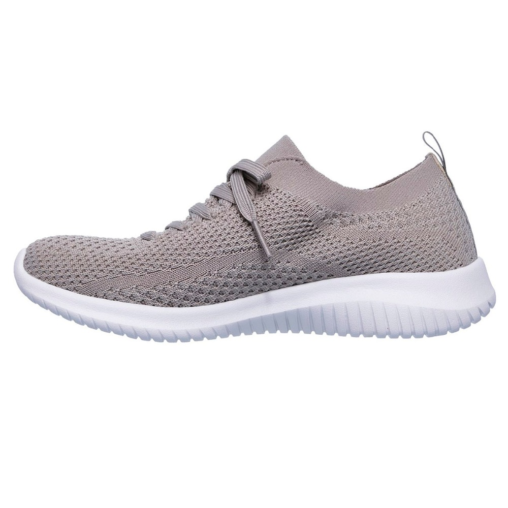 0629aa3f0c97 Skechers ultra flex statements Woman Shoes SUMMER Synthetic Textile ...