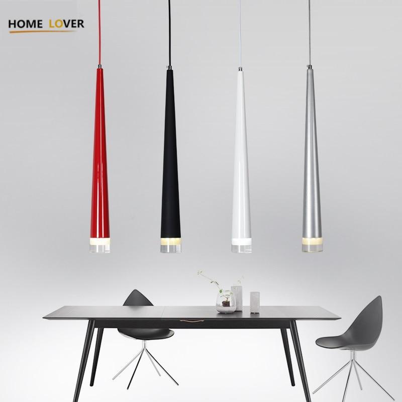 Modern Led chandelier lighting 3W LED lustre para sala for living room bedroom Kitchen luminaria Indoor Light Chandeliers lamp