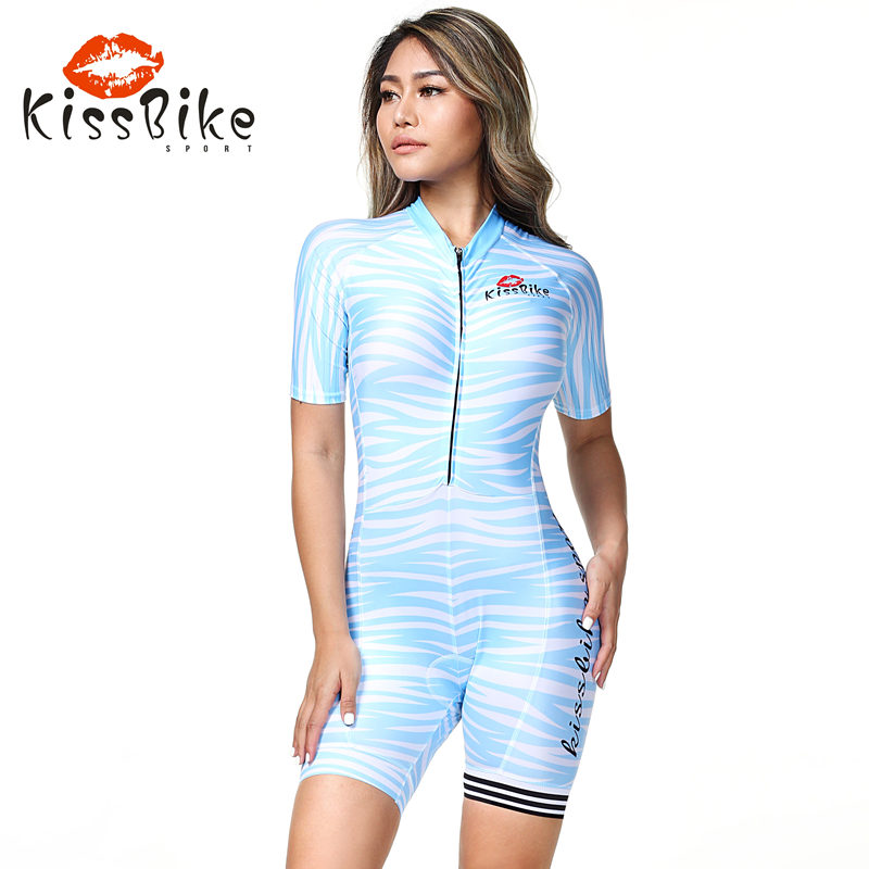 2019 LOVE THE PAIN Women body skinsuit Four needles and six lines ciclismo quality Equipment Triathlon custom Factory production2019 LOVE THE PAIN Women body skinsuit Four needles and six lines ciclismo quality Equipment Triathlon custom Factory production