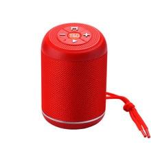 Xinghenglong Wireless 4.2 Bluetooth Speaker FM raido stereo USB Speaker Built-in Microphone Support TF AUX USB Speaker slang 3w bluetooth v3 0 multifunctional speaker w fm microphone tf deep pink