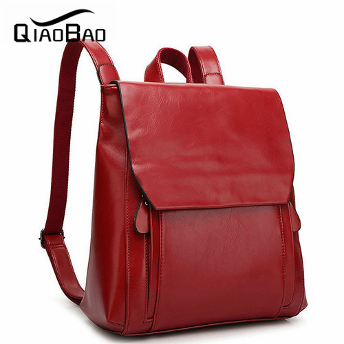 Popular Leather Motorcycle Backpack-Buy Cheap Leather Motorcycle ...