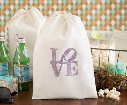 067ab6052173 custom LOVE Hangover Kit destination wedding favor gift Welcome Bags  Bachelorette hem bridal shower party gift bag-in Gift Bags   Wrapping  Supplies from ...