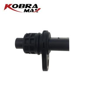 Image 2 - Kobramax Speed Sensor 5Z0919149 for Audi A2 Skoda Fabia I VW Bora Auto Parts