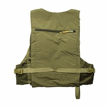 DSstyles Fishing Hunting Vests daiwa vest for fishing clothing vests Jackets colete pesca fishing jacket fishing vest