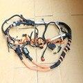 12639358 34566-6213 34566-6193 Fiação Do Motor ASSY Assy Cabo Do Motor Para A Caterpillar