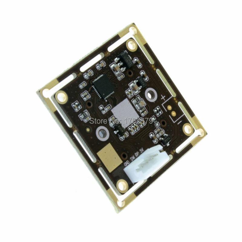 Full 5.0MP HD Auto Focus Mini USB Camera broad Module CMOS MJPFG Web Cam 60Angle модуль условного доступа нтв hd module tv старт ci cam и карта