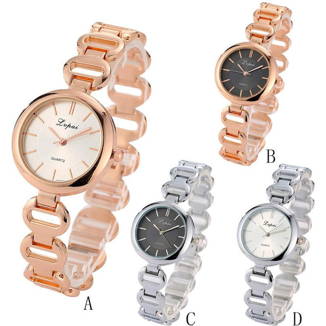 Low Price New Arrival Watches Women Bracelet Watches Luxury Crystal Dress Fashion Ladies Dress Bussines Wristwatch Dropshipping