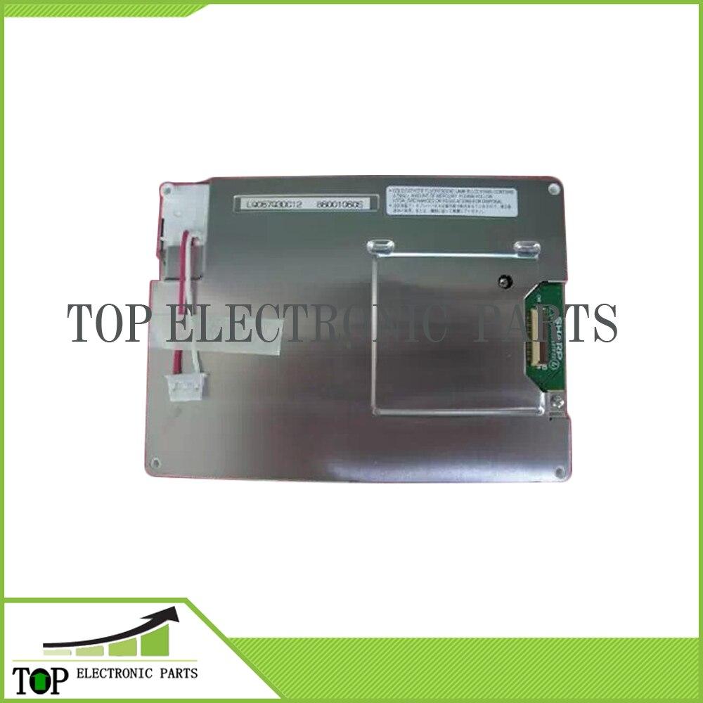 """10.4/"""" 640*480 panel de pantalla LCD Resolución LQ10D421 Sharp"""