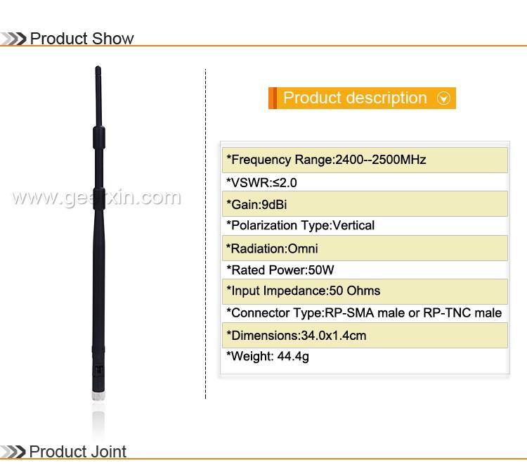 2.4G-rubber-antenna-A2O-008_01