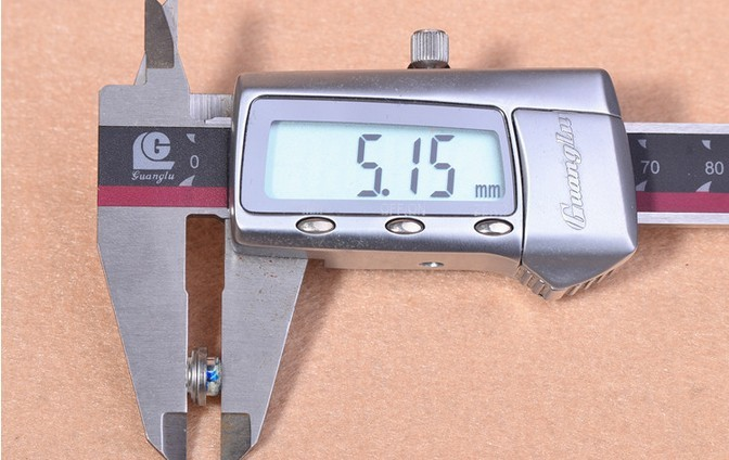 9,2 мм динамик 16 Ом 20 шт