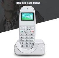 https://ae01.alicdn.com/kf/HTB18X3DVwHqK1RjSZJnq6zNLpXaz/GSM-900-1800-MHZ-SIM-Call-ID-Fixed-Wireless.jpg