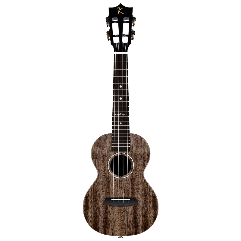 Image 4 - Enya MAD Гавайские гитары укулеле Tenor concert Solid Mahogany Гавайские гитары 23/26 дюймов синие Гавайские гитары 4 струнные Музыкальные инструментыУкулеле    АлиЭкспресс