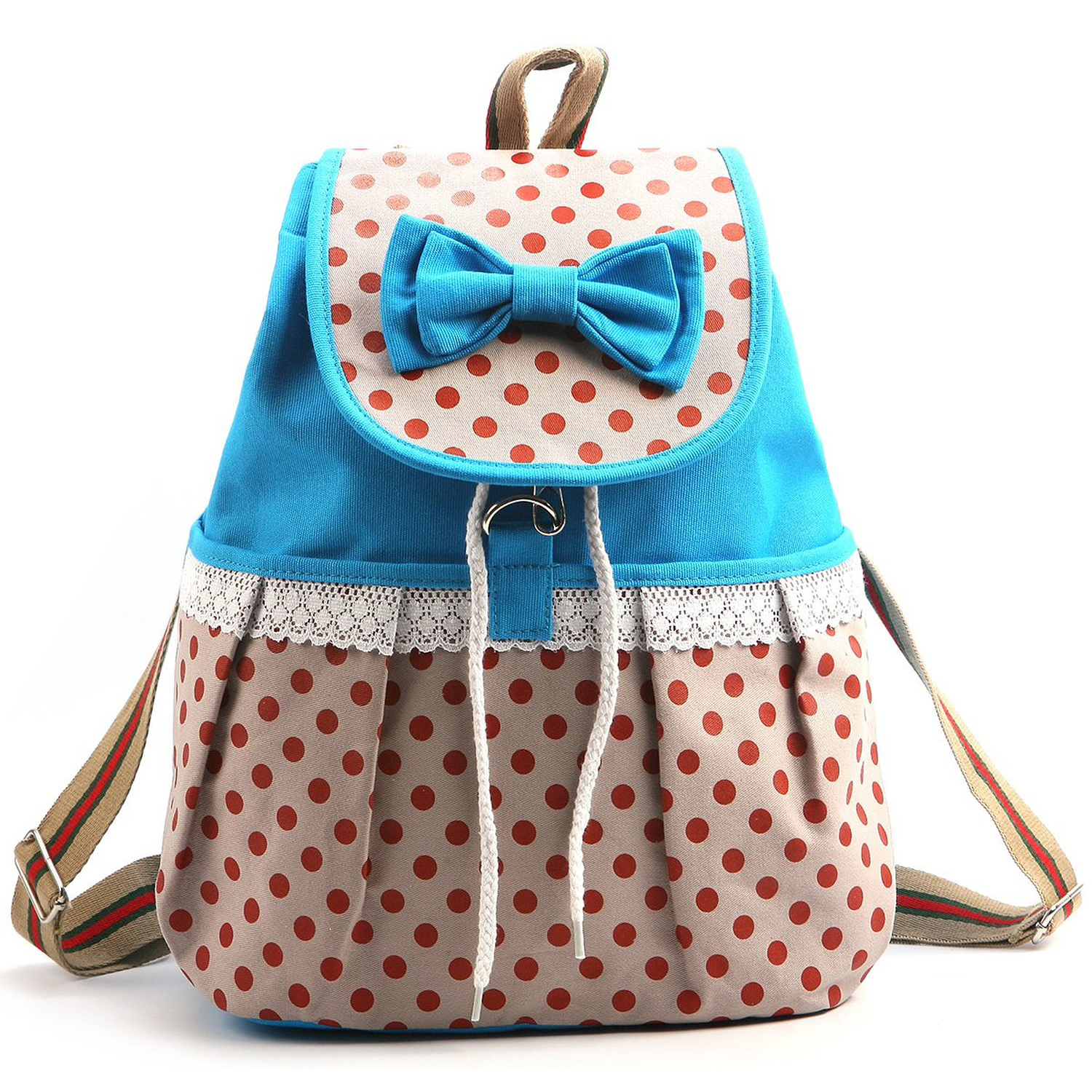 pare prices on tote bookbags online shopping low price