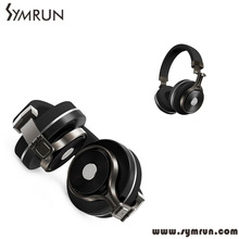 Symrun 4.1 Stereo Headphones With Mic/Micro Music Headsets Earphone T3 Headset Microphone