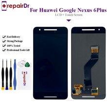 Google Nexus 5.7 LCD
