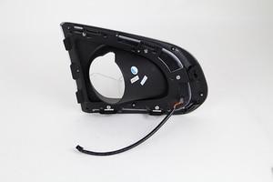 Image 3 - 시보레 시보레 TRAX 2014 2015 2016 주간 러닝 라이트 안개 램프 커버 12V 일광 2PCS DRL 깜박이 자동차