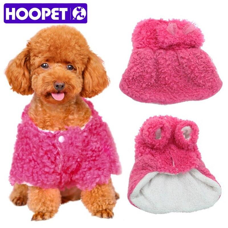 Compra perro de la boda bowknot online al por mayor de China ...