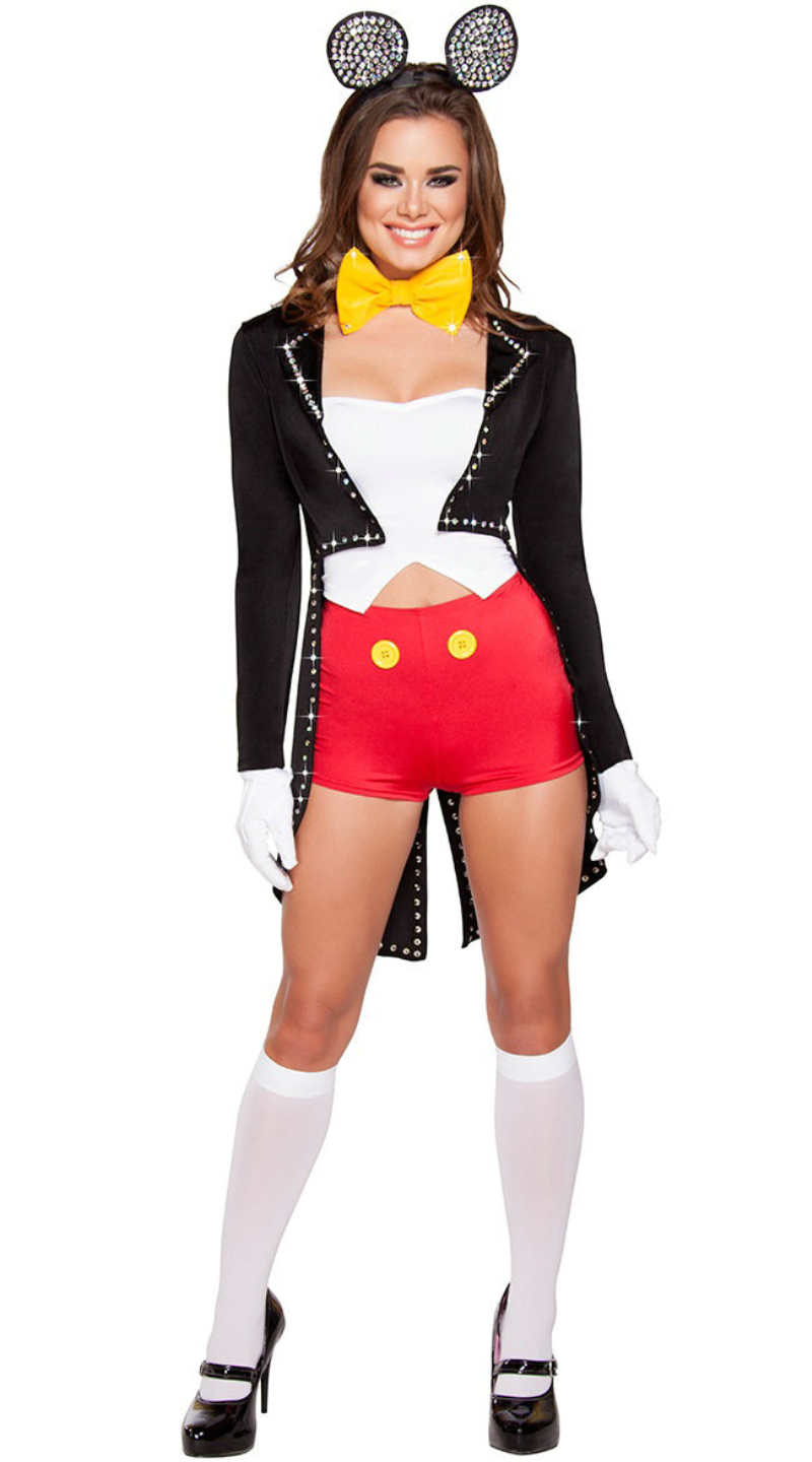 Compare Prices on Circus Outfits- Online Shopping/Buy Low Price ...
