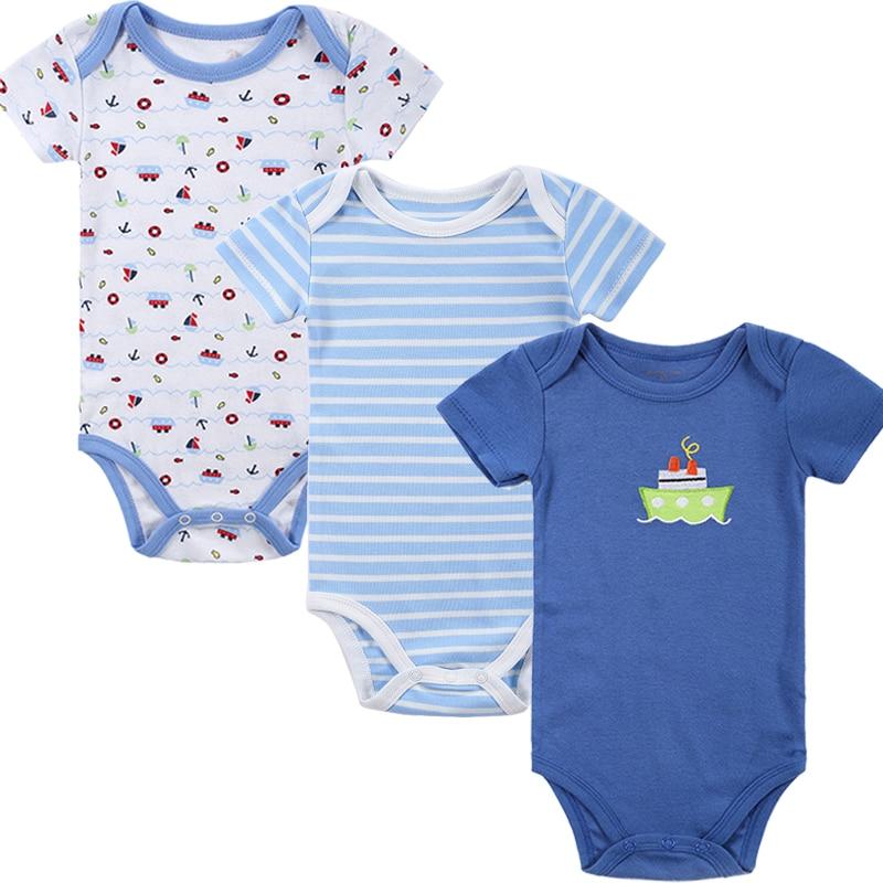 line Get Cheap Preppy Newborn Clothes Aliexpress