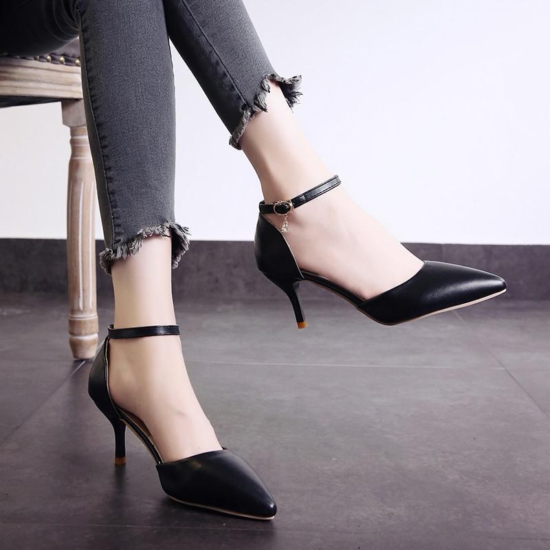 Talons Aa Glissement A2429 Argent Talon Sur Mode Dame Chaussures Nouvelle bb De Confortable Soirée À Haut Hauts Femmes Cresfimix Mignon BUqP4ASR