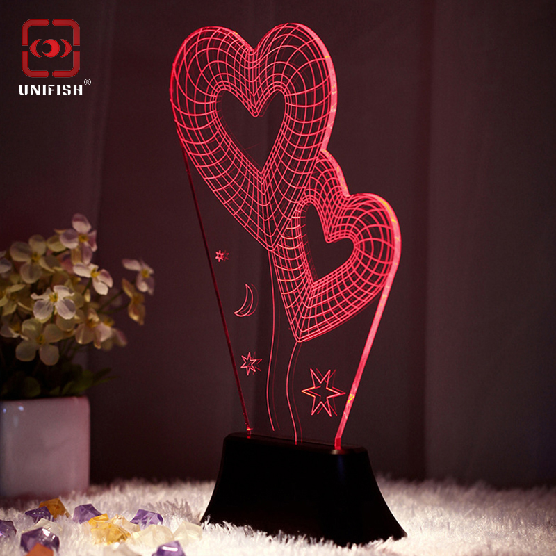 online get cheap stylish table lamps -aliexpress | alibaba group