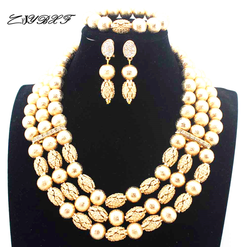 Fabulous  African Fashion Jewelry Sets Indian Bridal Beads Women Jewelry Set 2017 Christmas Gift Free Shipping L1094Fabulous  African Fashion Jewelry Sets Indian Bridal Beads Women Jewelry Set 2017 Christmas Gift Free Shipping L1094