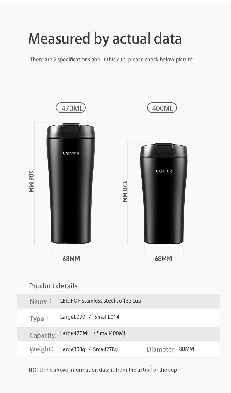l099-coffee-mug-_03