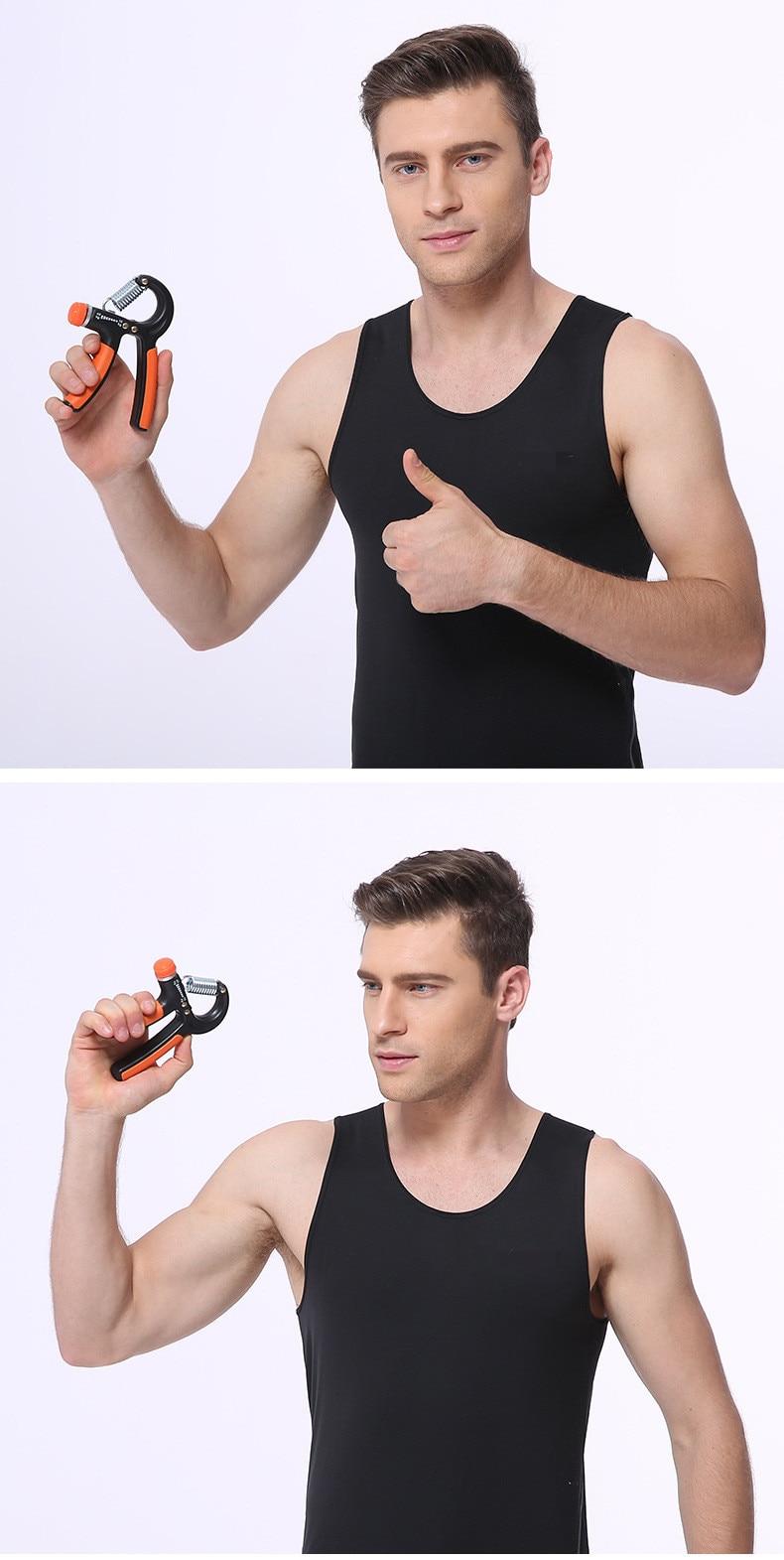 Conjunto de 3 equipamentos para exercício de