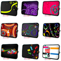 customize print Notebook Sleeve Case Cover For 13.3 15.6 17.6 Macbook AIR PRO Laptop Bag 7 10 12 13 14 15 17 Tablet PC NS-top154
