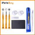 iPartsBuy for iPhone 6s 8 in 1 Professional Screwdriver Repair Open Tool Kit