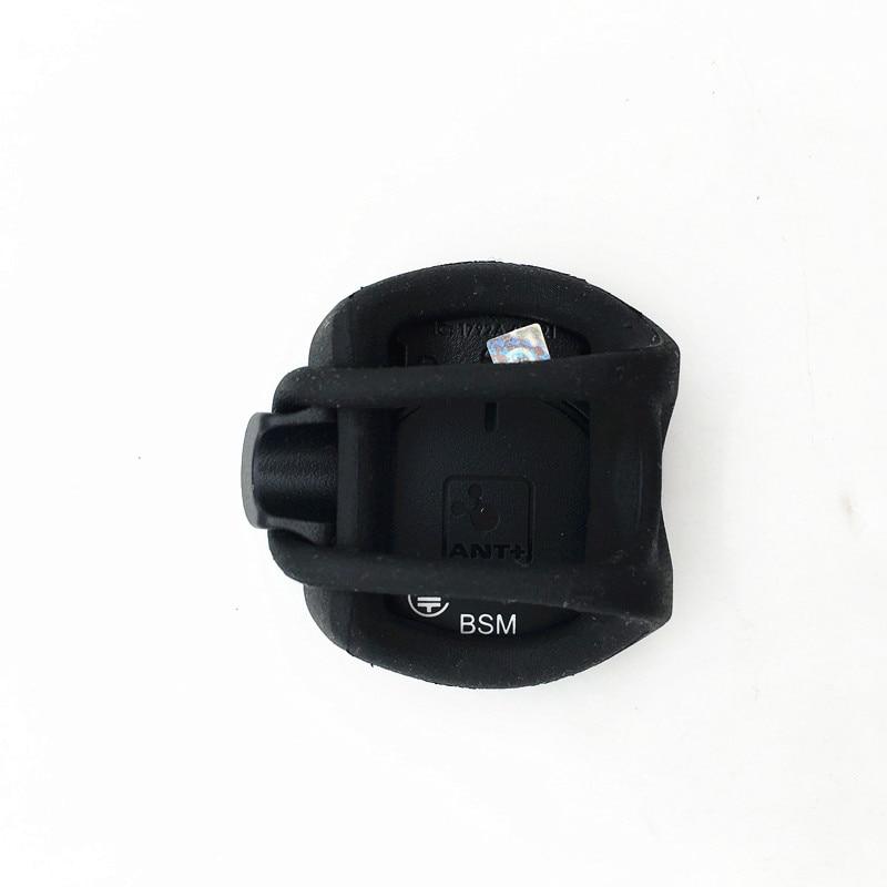 Wireless Ant Speed Cadence Sensor For Garmin Edge 500 510 520 810 820 1000