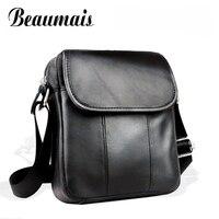 Special Offer Genuine Kangaroo Leather Men S Messenger Bags Brand Men Shoulder Bags Casual Briefcases Men