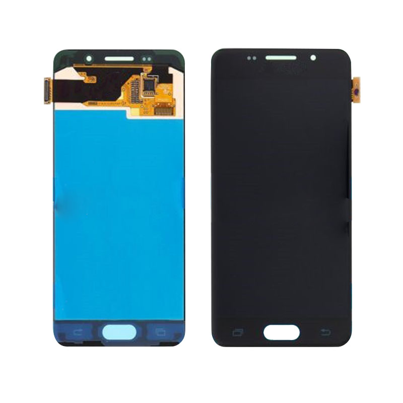 szHAIyu A310 Super AMOLED OLED LCD Display For Samsung Galaxy A3 2016 LCD A310 A310F SM-A310F +Touch Screen With ToolsszHAIyu A310 Super AMOLED OLED LCD Display For Samsung Galaxy A3 2016 LCD A310 A310F SM-A310F +Touch Screen With Tools