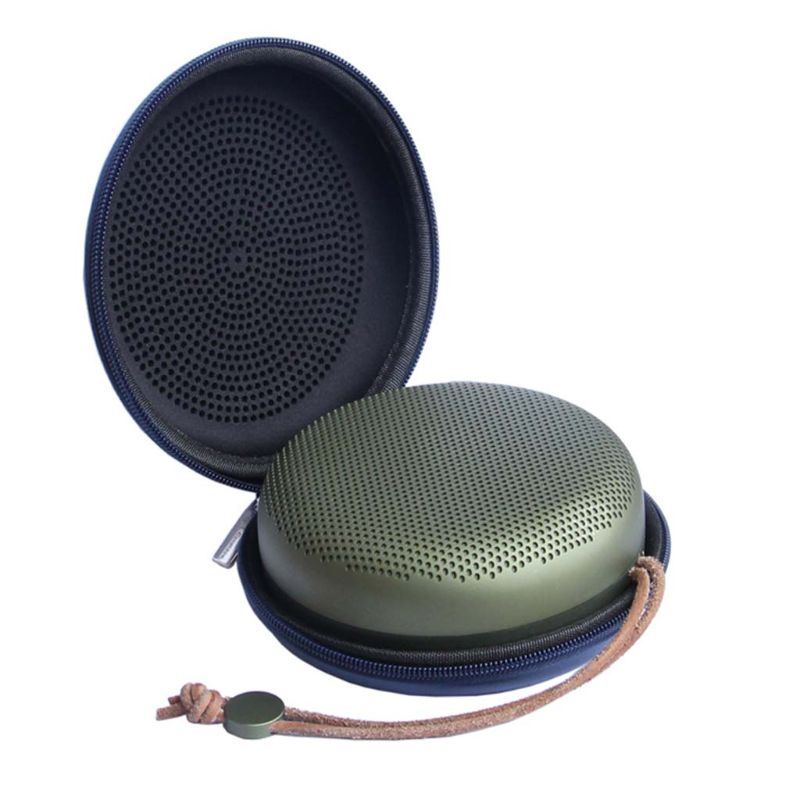 Protective Carrying Bag Pouch Cover for BeoPlay A1 B/&O Play Bluetooth Speaker
