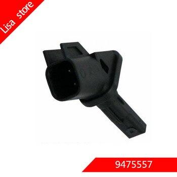 Capteur ABS de vitesse de roue L/R pour Volvo C30 (2007-2013) OEM: 9475557 30648986