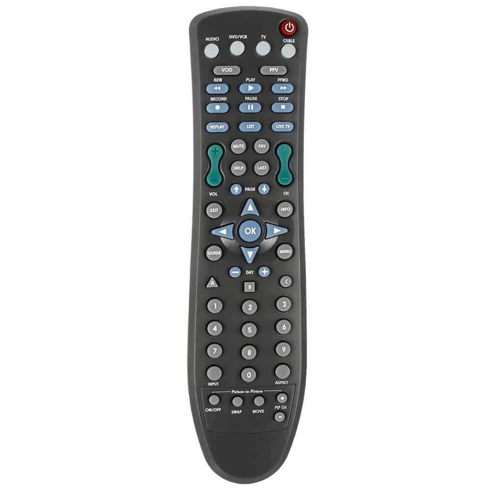 New remote control suitable for ARRIS universal LCD LED TV