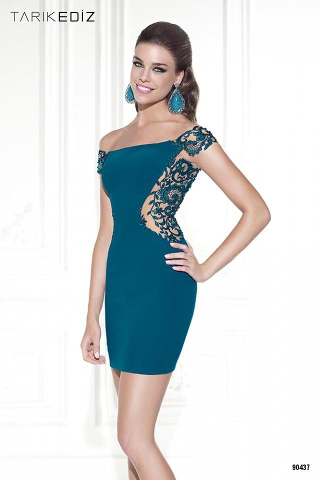 evening short dresses page 32 - maxi