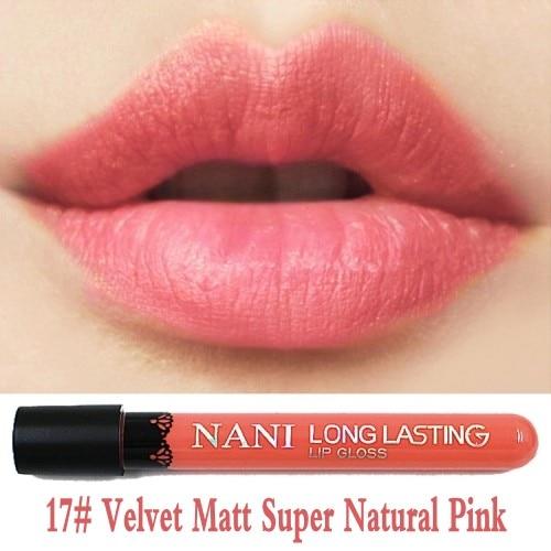 Online Buy Wholesale mac lipstick matte from China mac lipstick ...