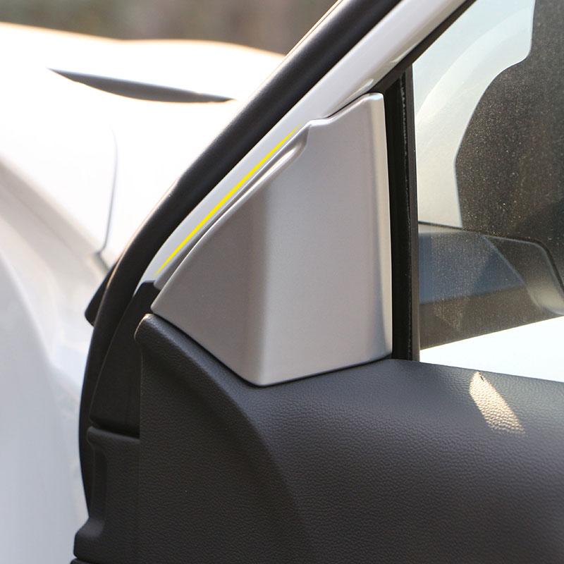 1-PAIR-ABS-Car-Inner-Matte-Front-A-Pillar-Bezel-Post-Triangle-Cover-Sticker-for-Renault (2)