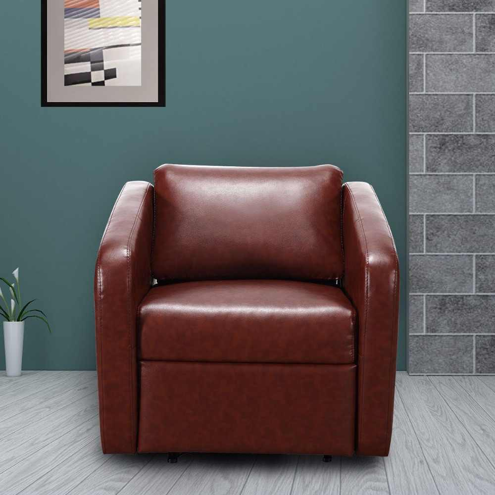 Modern Living Room Recliners Leather Recliner Chairs Modern
