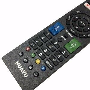 Image 2 - 원격 제어 sharp TV ga877sb ga872sb ga879sa ga880sa ga902wjsa ga983wjsa gb012wjsa gb013wjsa gb067wjsa GJ210 GJ220 RC1910