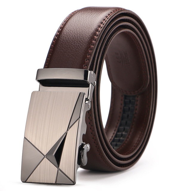 Men-s-Genuine-Leather-Belt-Brown-Automatic-Buckle-Size-110-130-cm-Waist-Strap-Business-Male.jpg_640x640 (3)