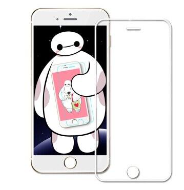 HD effacer protecteur decran for iPhone 4 4S ecran clair film protector garde guard avec chiffon de nettoyage pour le cadeau