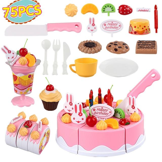 75pcs-set-DIY-Fruit-Cake-toys-for-Children-play-house-kitchen-toys-giftbox-package-birthday-gift.jpg_640x640.jpg